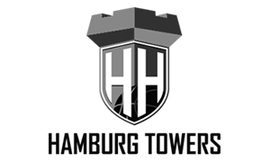 HH-Towers-logo.png