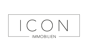 bl-iconimmobiliien-logo.png