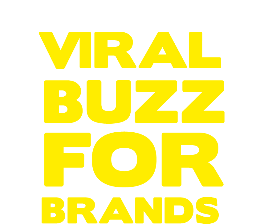 Viral Buzz for Brands